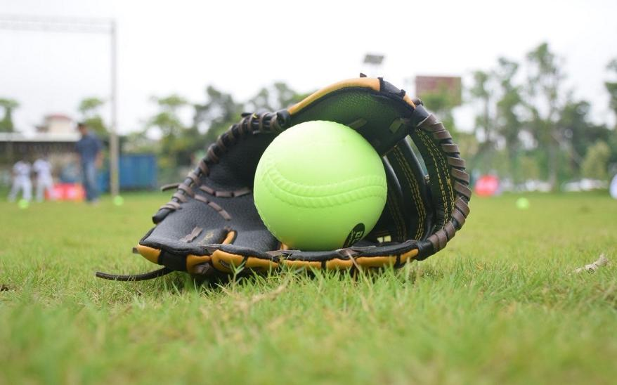 【优棒团建】棒球主题-速度-协同-谋略-超级团队团建(第5张)